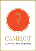 Camelot Convention Center at Alleppey